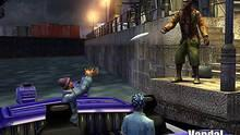 Imagen 17 de Crime Life: Gang Wars