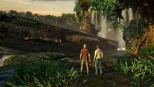 Imagen 5 de Uncharted: El tesoro de Drake remasterizado