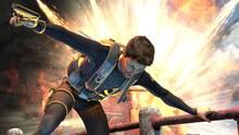 Imagen 7 de Uncharted: El tesoro de Drake remasterizado