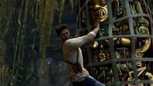 Imagen 10 de Uncharted: El tesoro de Drake remasterizado