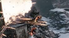 Imagen 3 de Uncharted 2: El reino de los ladrones remasterizado