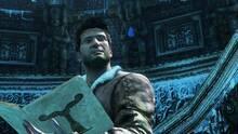 Imagen 4 de Uncharted 2: El reino de los ladrones remasterizado