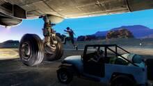 Imagen 14 de Uncharted 3: La traición de Drake remasterizado