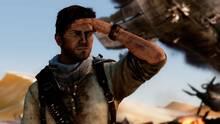 Imagen 9 de Uncharted 3: La traición de Drake remasterizado