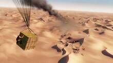 Imagen 12 de Uncharted 3: La traición de Drake remasterizado