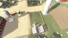Imagen 3 de Age of Farming