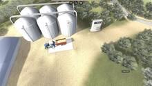 Imagen 4 de Age of Farming