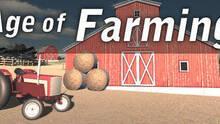 Imagen 7 de Age of Farming