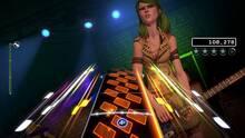 Imagen 3 de Rock Band: Rivals