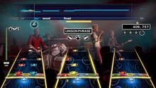 Imagen 4 de Rock Band: Rivals