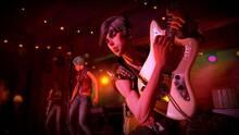 Imagen 5 de Rock Band: Rivals