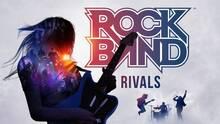 Imagen 1 de Rock Band: Rivals