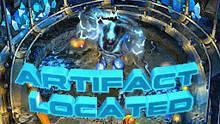 Imagen 11 de Metroid Prime Pinball
