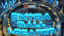 Imagen 10 de Metroid Prime Pinball