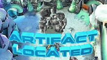 Imagen 9 de Metroid Prime Pinball