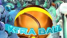 Imagen 8 de Metroid Prime Pinball