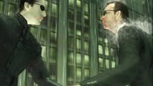 Imagen 33 de The Matrix: Path of Neo