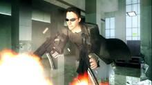 Imagen 31 de The Matrix: Path of Neo