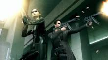 Imagen 30 de The Matrix: Path of Neo