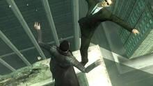 Imagen 29 de The Matrix: Path of Neo
