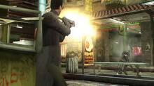 Imagen 27 de The Matrix: Path of Neo