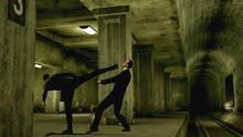 Imagen 26 de The Matrix: Path of Neo