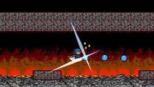 Imagen 1 de Ninja Smasher!