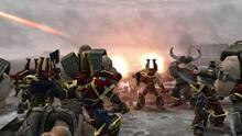 Imagen 8 de Warhammer 40.000: Dawn of War - Winter Assault