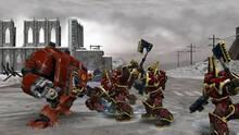 Imagen 7 de Warhammer 40.000: Dawn of War - Winter Assault