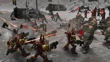 Imagen 14 de Warhammer 40.000: Dawn of War - Winter Assault
