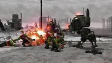 Imagen 13 de Warhammer 40.000: Dawn of War - Winter Assault