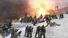 Imagen 12 de Warhammer 40.000: Dawn of War - Winter Assault