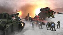 Imagen 11 de Warhammer 40.000: Dawn of War - Winter Assault
