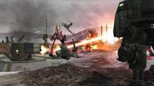 Imagen 10 de Warhammer 40.000: Dawn of War - Winter Assault