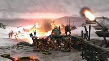Imagen 9 de Warhammer 40.000: Dawn of War - Winter Assault