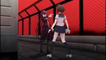Imagen Danganronpa Another Episode: Ultra Despair Girls