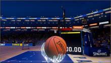 Imagen NBA 2KVR Experience