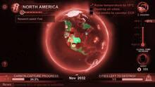 Imagen 4 de Carbon Warfare