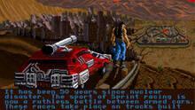 Imagen 18 de Midway Arcade Treasures 3