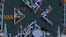 Imagen 19 de Midway Arcade Treasures 3