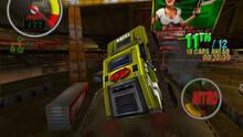 Imagen 21 de Midway Arcade Treasures 3
