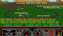 Imagen 23 de Midway Arcade Treasures 3