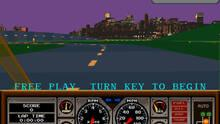 Imagen 25 de Midway Arcade Treasures 3