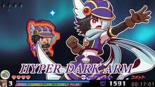 Imagen 5 de The Legend of Dark Witch 2