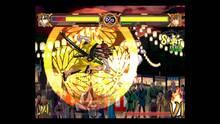 Imagen 3 de Samurai Shodown VI