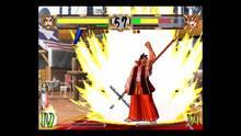 Imagen 4 de Samurai Shodown VI