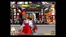Imagen 5 de Samurai Shodown VI