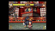 Imagen 10 de Samurai Shodown VI