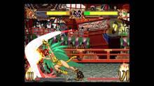 Imagen 6 de Samurai Shodown VI