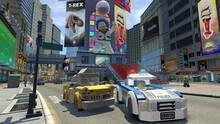 Imagen 9 de LEGO City Undercover